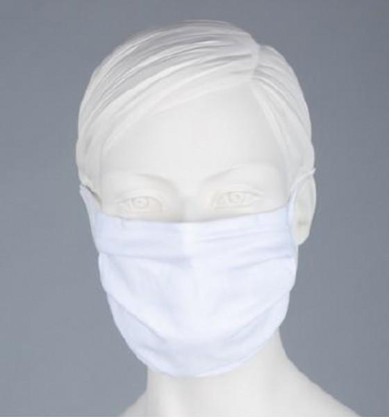 Mund-Nasen-Maske für Erwachsene